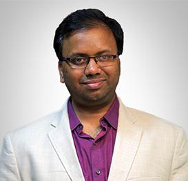 Image Of Aravind Konda