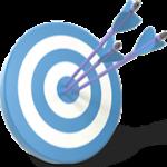 Image Of Mission Target