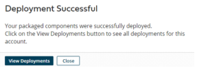 deployment-success