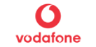 Image Of Vodafone