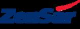Image Of Zensar Technologies