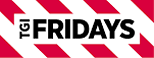 Image Of TGI Fridays