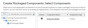 select-component