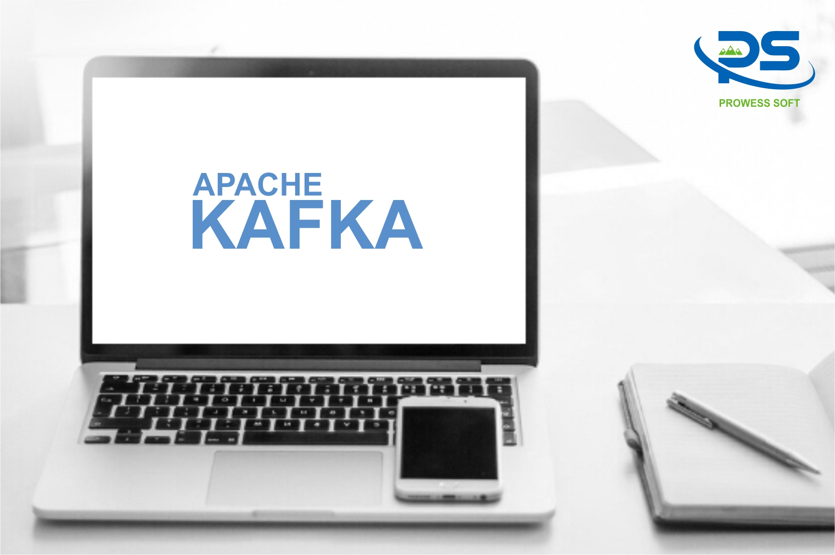 Image Of What is Apache Kafka