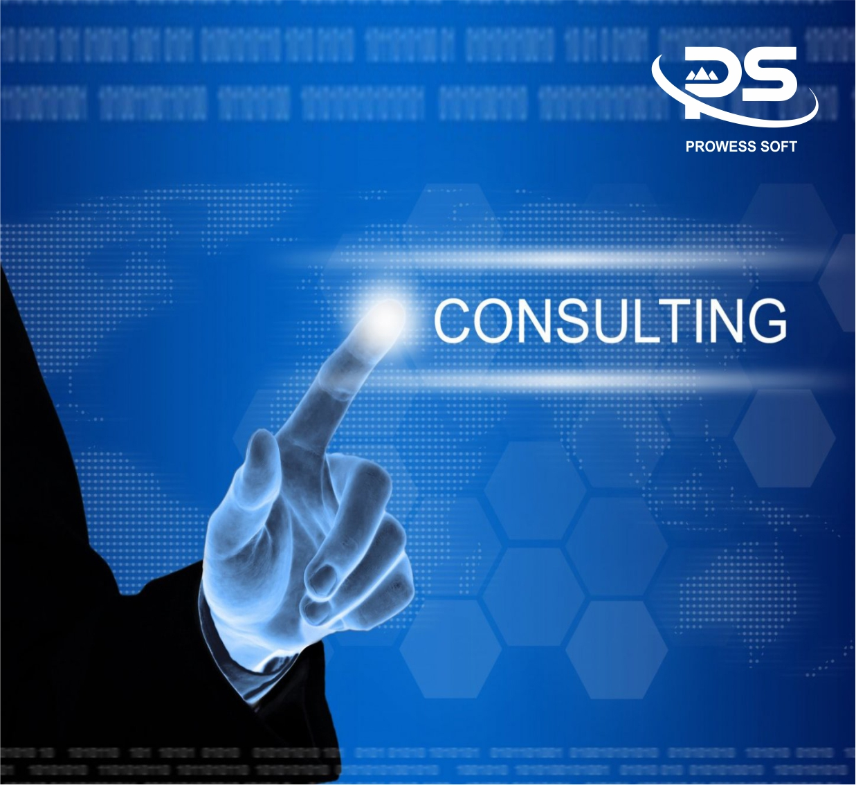 Image Of Workato Consulting